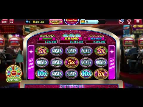 Live Casino Direct Games Video Slots